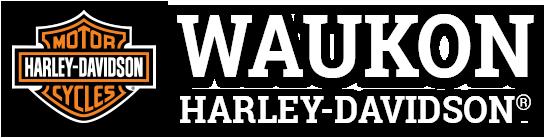 Waukon Harley-Davidson
