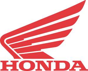 Honda at Bay Cycle Sales