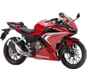 Sport Motorcycle Inventory at Genthe Honda Powersports