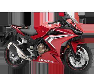 Sport Motorcycle Inventory at Genthe Honda Powersports