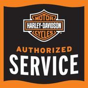 AMP Service Logo