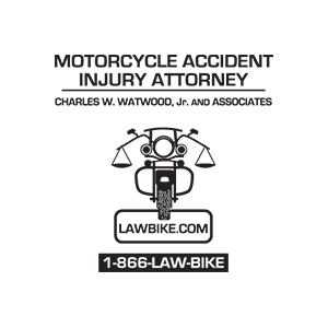 Get Insurance coverage for your Harley-Davidson