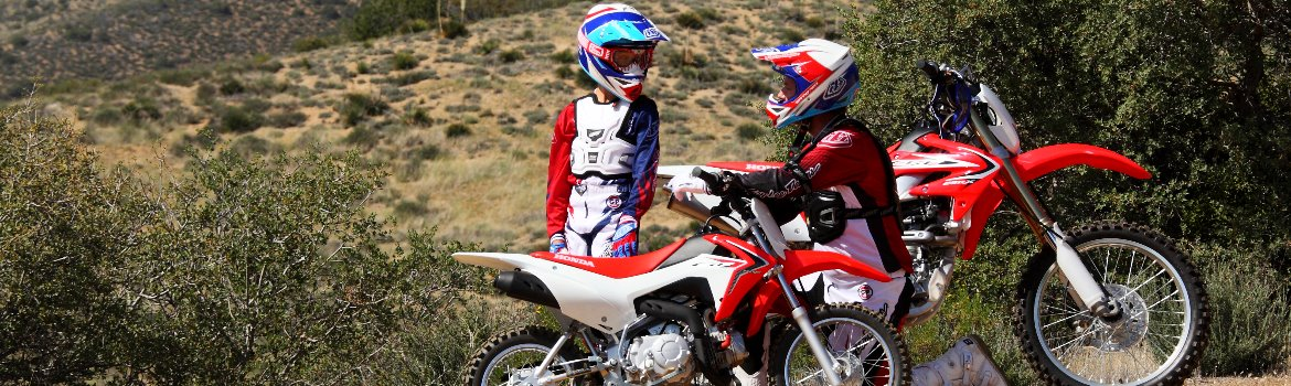 Clawson Motorsports - About Us - Fresno, CA