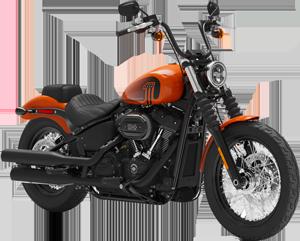 Shop Harley-Davidson Adventure Inventory