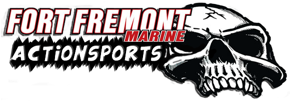 Fort Fremont Marine Action Sports