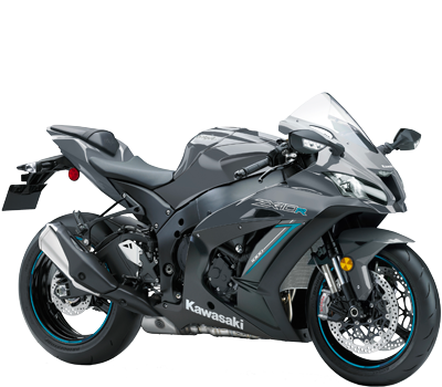 New and used motorcycles at Got Gear Motorsports