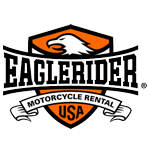 Sloan's Motorcycle is your Eagle Rider dealer in Murfreesboro, TN