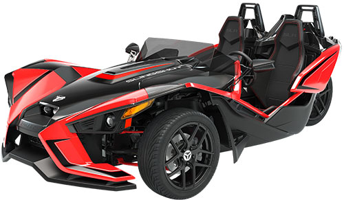 Shop Slingshots at Southern Illinois Motorsports