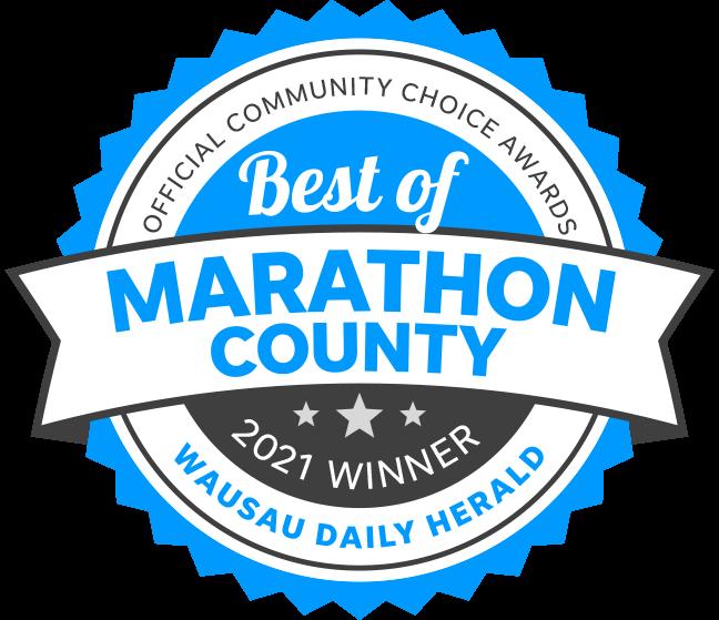 Best of Marathon County 2020 - Motorcycle Dealer