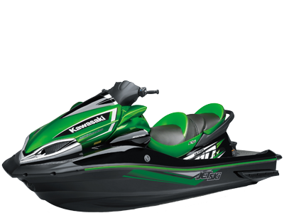 Shop Kawasaki Jet Skis at Kawasaki Yamaha of Reno