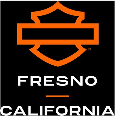Fresno Harley-Davidson