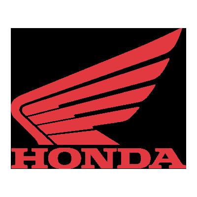 Honda Inventory Kent Powersports of Austin