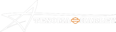 Texoma Harley-Davidson in SHERMAN, Texas