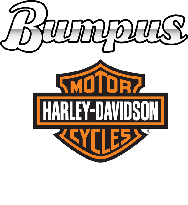 Bumpus Harley-Davidson of Memphis