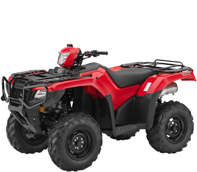 New and used ATVs at Got Gear Motorsports
