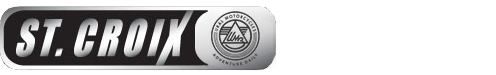 St Croix Ural Logo
