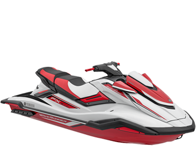 Shop Yamaha WaveRunners at Kawasaki Yamaha of Reno