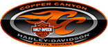 Copper Canyon Harley-Davidson