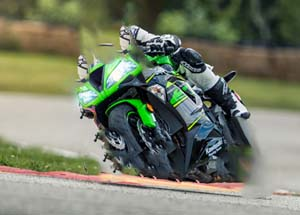 Motorcycles for Sale in La Crosse, Wisconsin