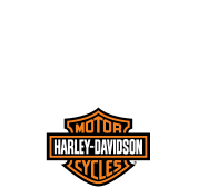 New & Pre-Owned Harley-Davidson Dealership