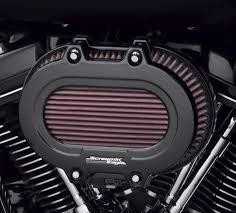 Harley-Davidson Air Filter