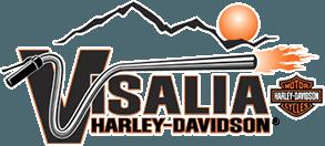 Visalia Harley-Davidson