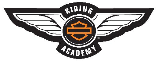 Riding Academy at Riders Harley-Davidson