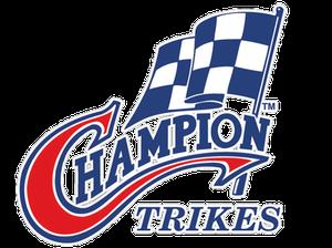Champion Trike Kits