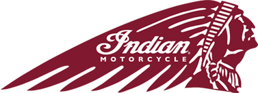 Freedom Rides Specializes In Trike Conversion Kits For Indian