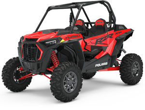 Shop UTVs at at Extreme Powersports