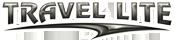 Travel Lite for Sale In Atlantic Iowa