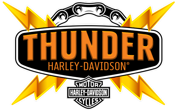 Thunder Harley-Davidson in Sharon, PA