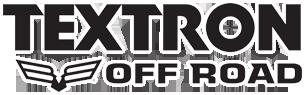 Textron at Kent Motorsports