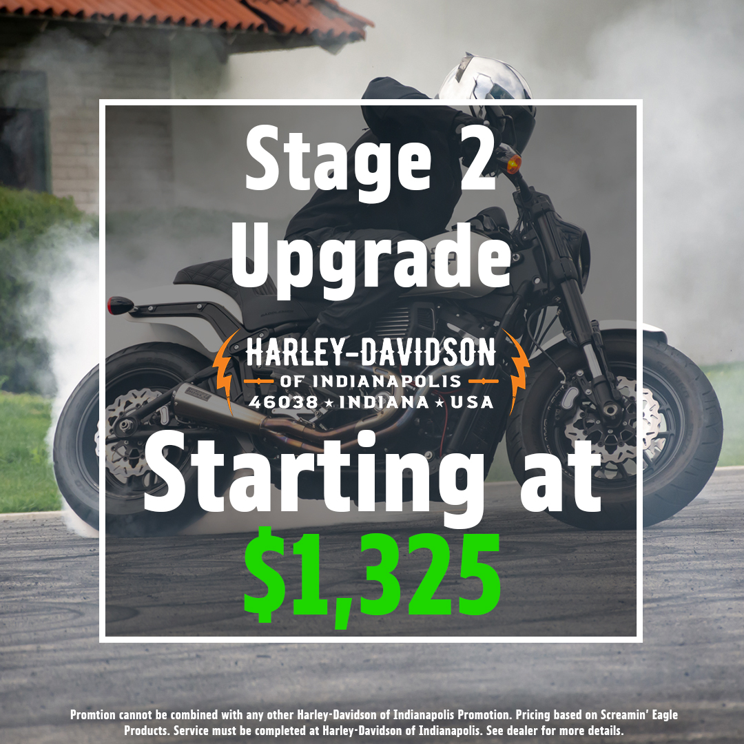Stage_2_Upgrade_HD_Indy