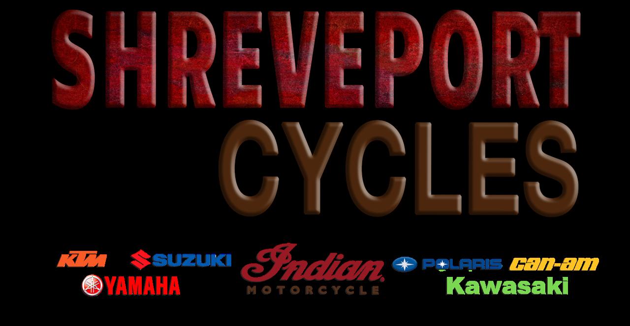 Shreveport Cycles in Shreveport, Louisiana