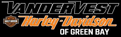 Vandervest Harley-Davidson