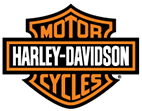 Harley-Davidson® motorcycles