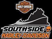 Southside Harley-Davidson