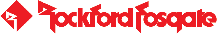 Shop Parts At Arizona Motorsports And OffRoad