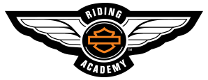 Riding Academy™ | Riders Edge® | Texarkana Harley®