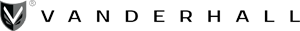 Vanderhall Logo at Extreme Powersports
