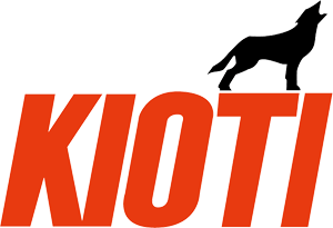 Shop Kioti at ATVs & More