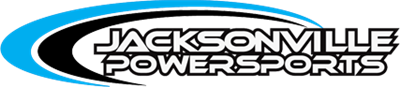 Jacksonville Powersports in Jacksonville, Florida