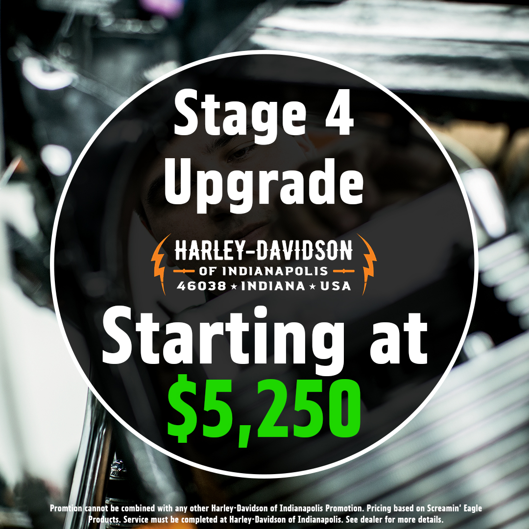 Stage_4_Upgrade