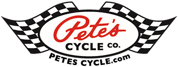Pete's Cycle Co.