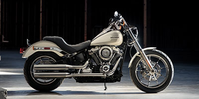 Shop Dyna Models At RG's Almost Heaven Harley-Davidson