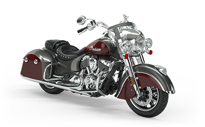 New Indian Motorcycles in Fort Myers, Florida