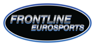 Check Us Out at Frontline Eurosports