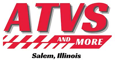 ATVs & More