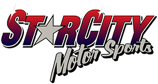 Shop at Star City Motor Sports